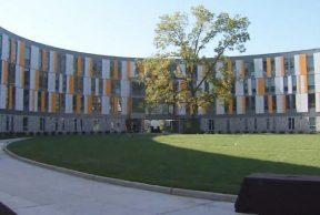 10 Hardest Courses at Rowan University