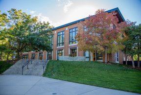 10 Hardest Courses at Southern Utah University