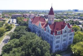 10 Hardest Classes at St. Edward's University