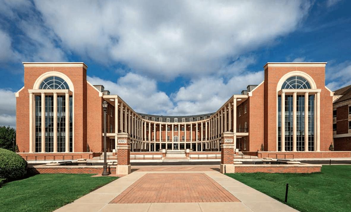10 Hardest Courses at Oklahoma State University
