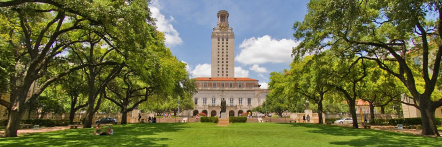 Top Startups from the University of Texas at Austin