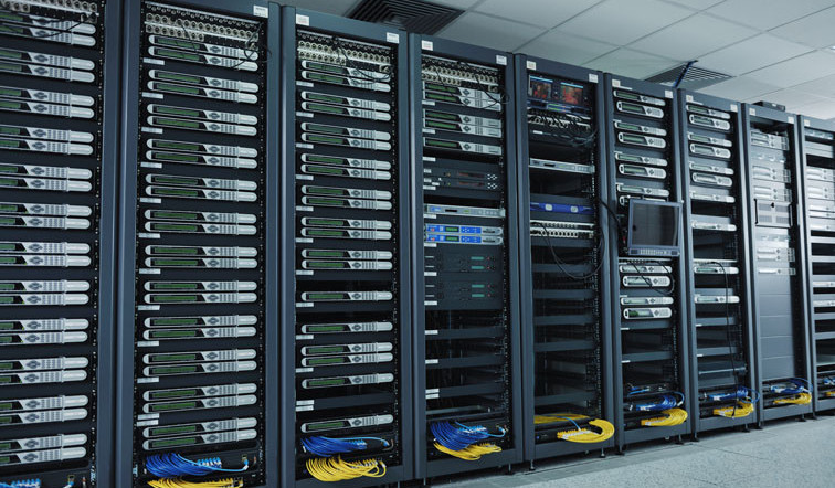 Server Systems Security and Administration