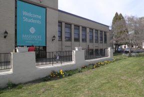 10 Hardest Classes at Massasoit Community College