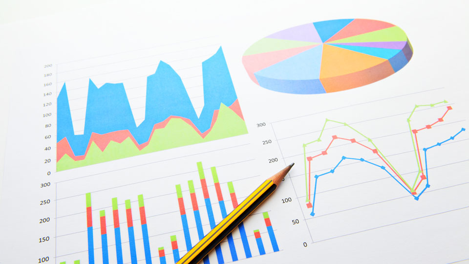 An image of Statistical Data Analysis