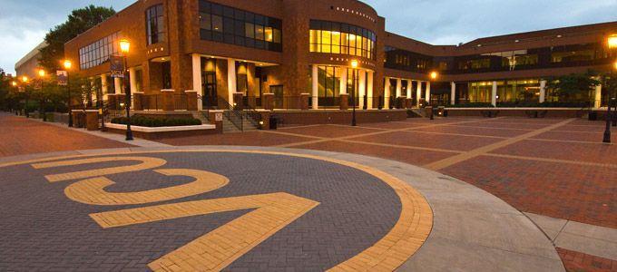 Virginia Commonwealth University (VCU) Past Exams 2019