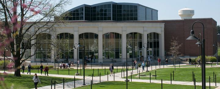 10 Hardest Courses at Kutztown University