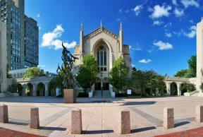 EC 102 Past Exam Boston University 2019