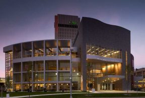 10 Hardest Courses at  Cleveland State University