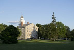 10 Hardest Courses at Middlebury College