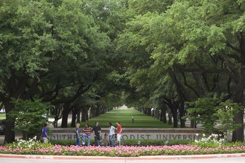 10 Hardest Courses at SMU