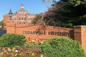 10 Hardest Courses at Cedarville University