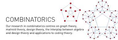 A picture representing combinatorics