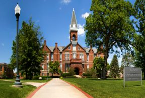 10 Hardest Courses at Drake University
