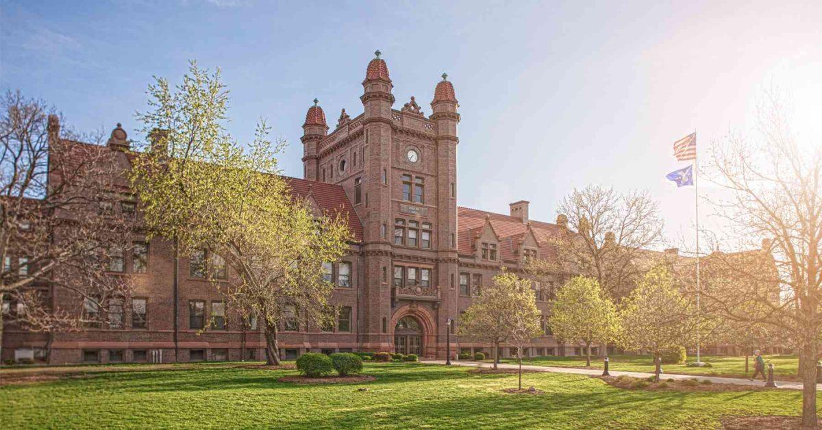 10 Hardest Courses at Millikin University