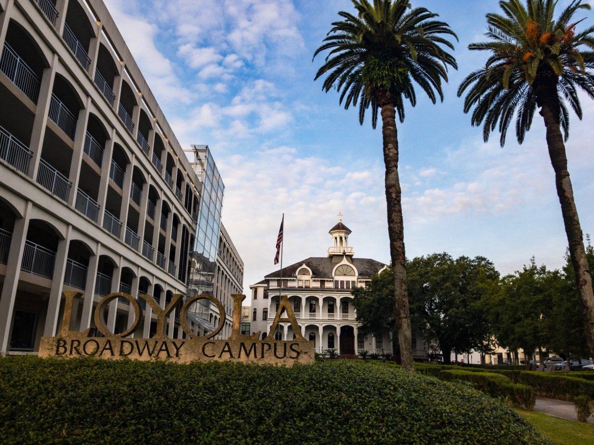 10 Hardest Courses at Loyola University New Orleans
