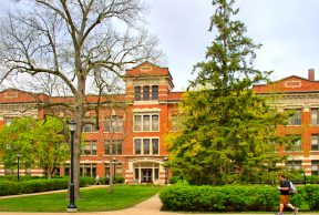 10 Hardest Courses at the University of Wisconsin- La Salle