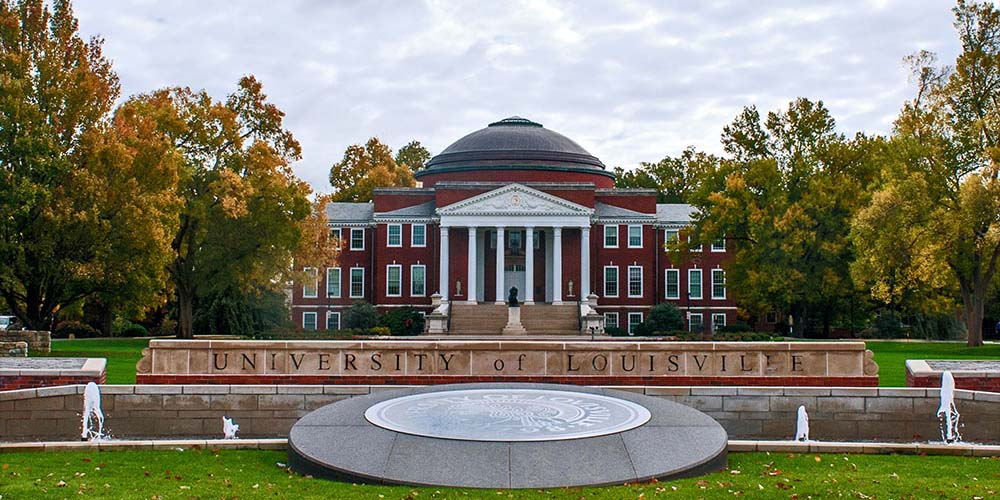 10 Hardest Courses at the University of Louisville
