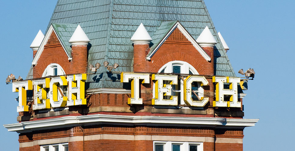 Georgia Tech (GT) Past Exams 2019