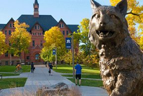 10 Hardest Courses at Montana State University