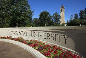 Iowa State University Past Exams 2019