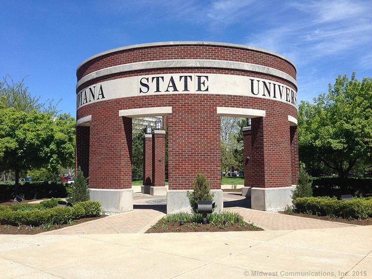 10 Hardest Courses at Indiana State University