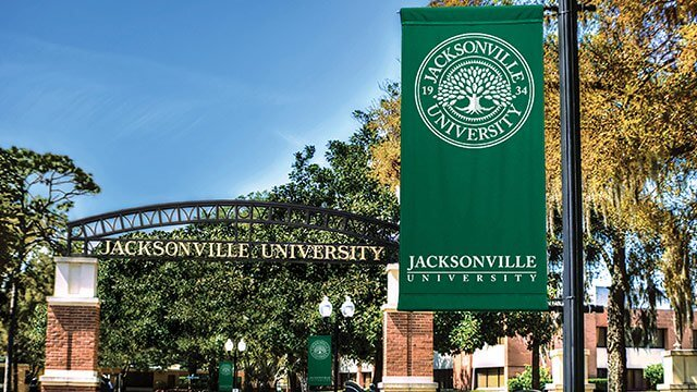 10 Hardest Classes At Jacksonville University