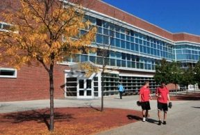 10 Hardest Courses at Keene State College