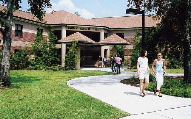 10 Hardest Courses at the University of West Florida
