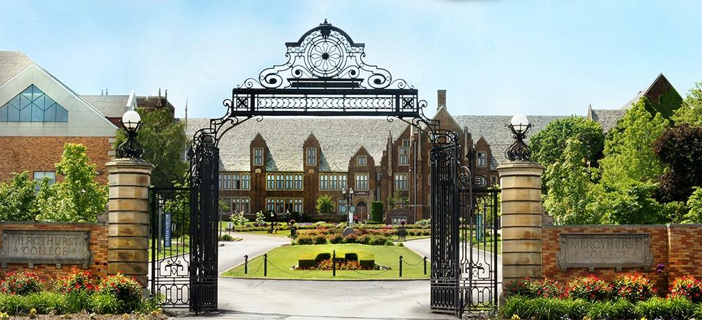 10 Hardest Courses at Mercyhurst University