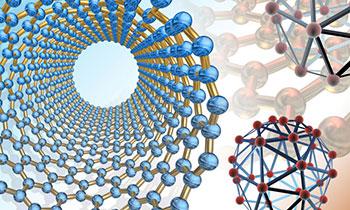 Picture of Nanomaterials