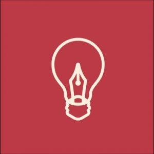 prolitfic startup logo utexas