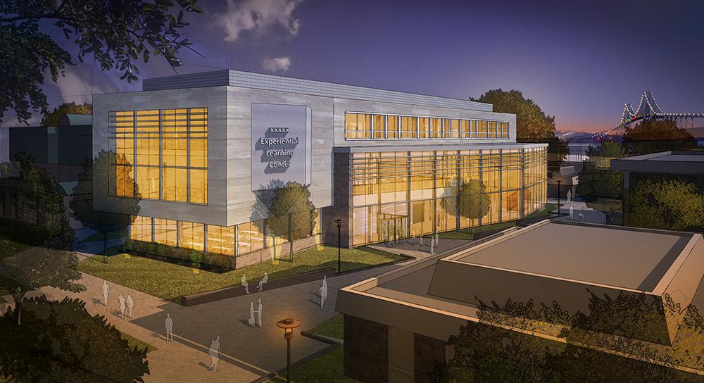 10 Hardest Courses at Roger Williams University