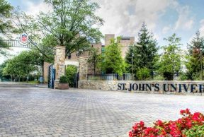 10 Hardest Courses at St. John's University