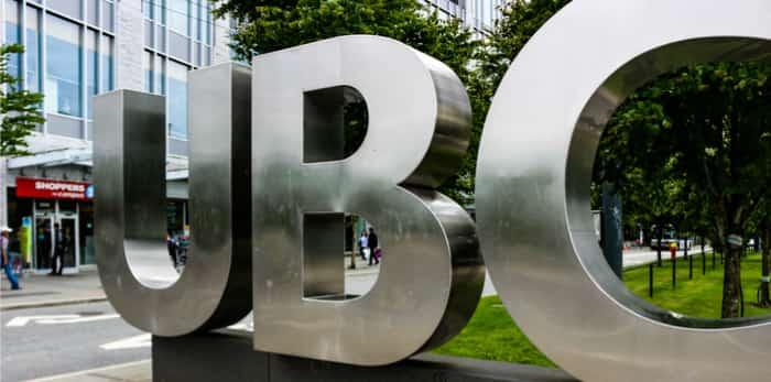 CHEM 121 Past Exams UBC 2019