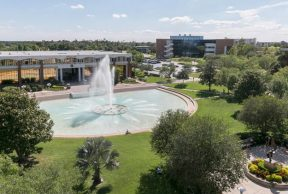 University of Central Florida (UCF) Past Exams 2019