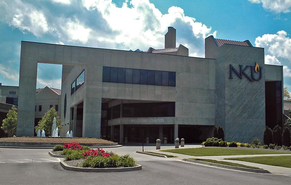 Top 10 Hardest Courses at Northern Kentucky University
