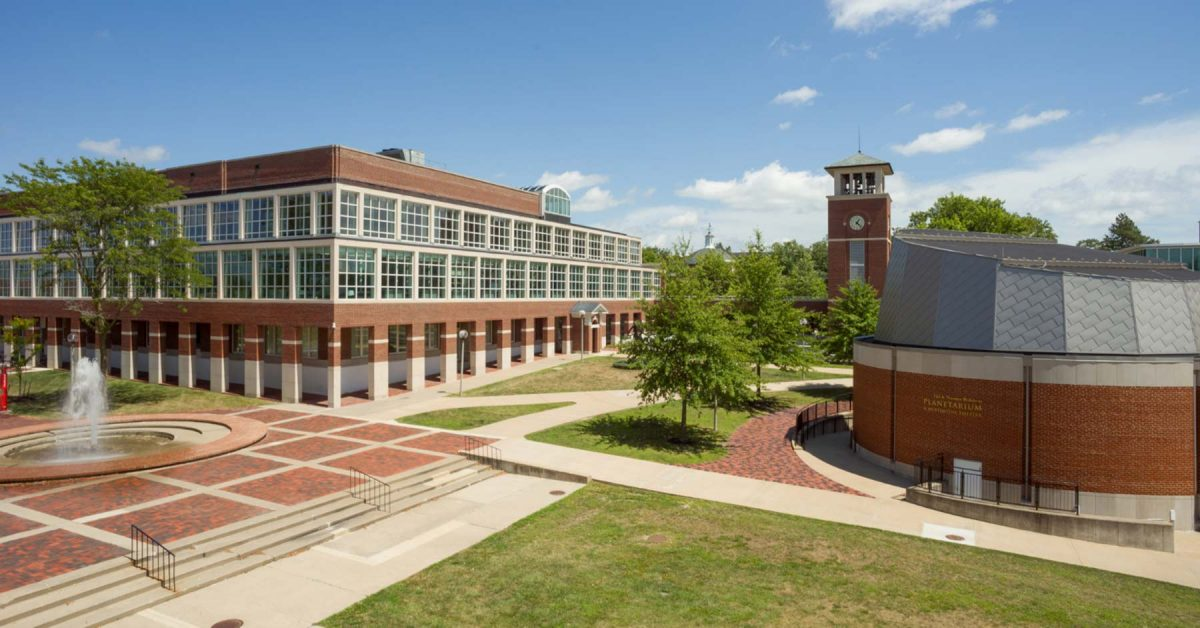 10 Hardest Courses at Truman State University