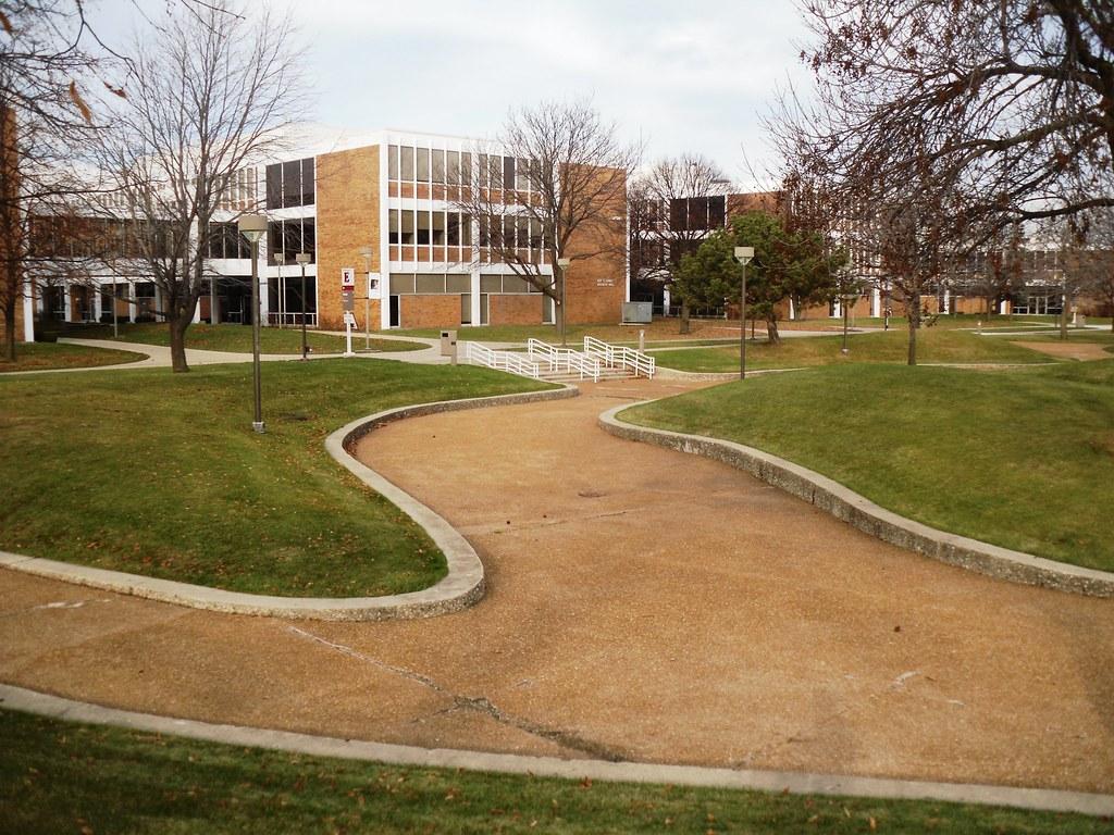 10 Hardest Courses at Triton College