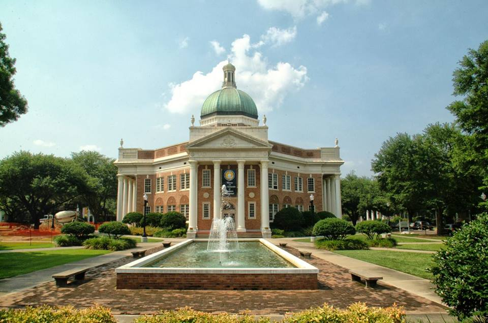 10 Hardest Courses at the University of Southern Mississippi