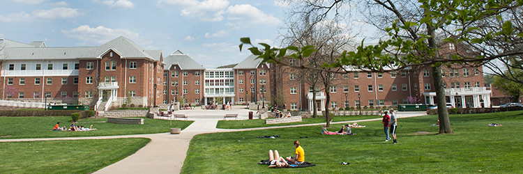 10 Hardest Courses at IUP