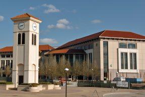 10 Hardest Classes at Valencia Community College