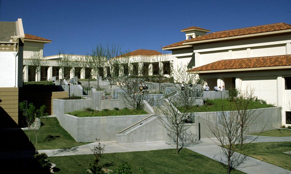 10 Hardest Courses at Western New Mexico University