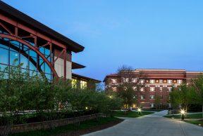 10 Hardest Courses at the Aurora University