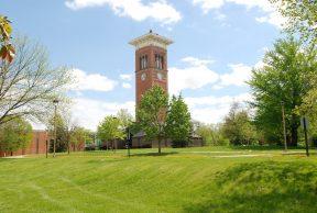 10 Hardest Classes at CSU