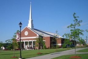 10 Hardest Classes at Campbellsville University