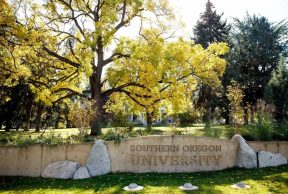 10 Hardest Classes at Southern Oregon University