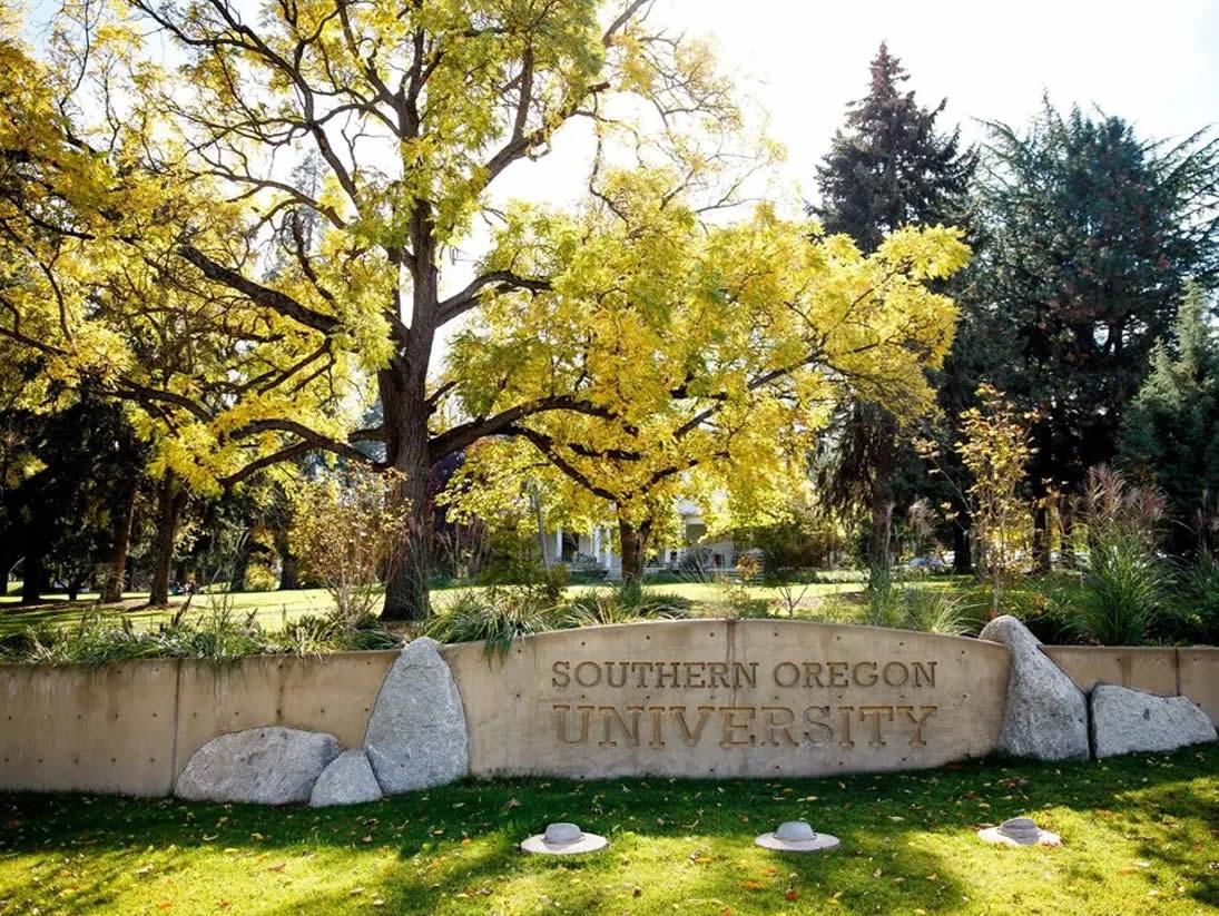 10 Hardest Classes at Southern Oregon University