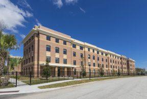 10 Hardest Classes at Bethune-Cookman University