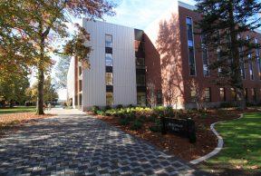 10 Hardest Courses at Western Oregon University