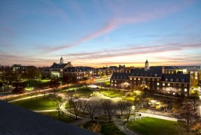 10 Hardest Classes at the University of Minnesota, Duluth